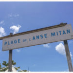 <span>Martinique</span> Anse Mitan