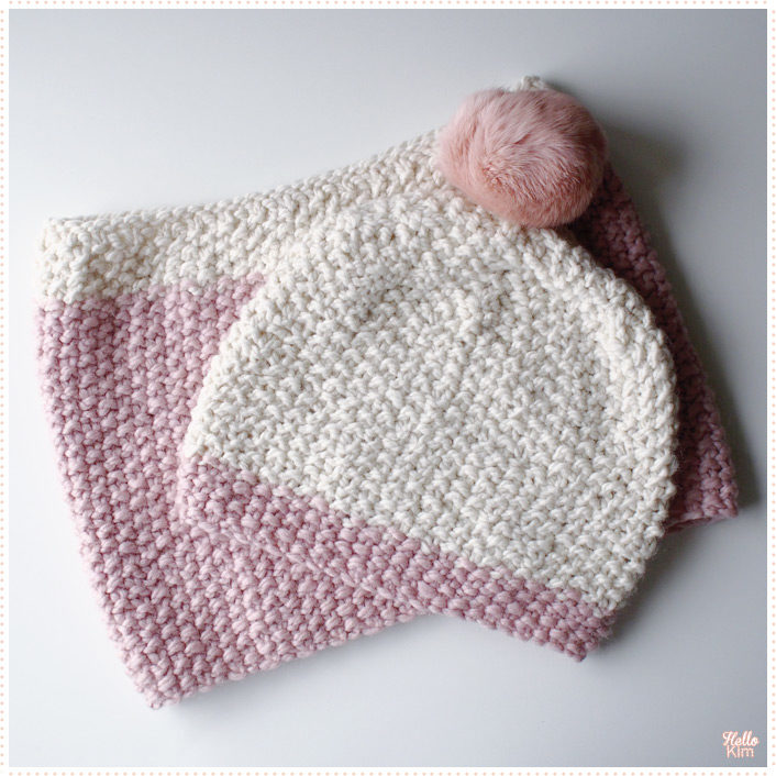 bonnet-snood_tricot_langyarnkim_dropsandes