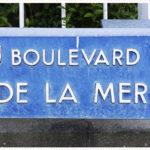 <span>Destination</span> Dinard et le chemin de ronde de le Malouine