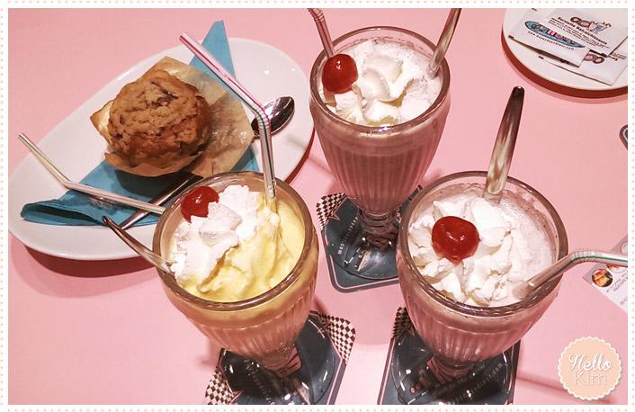 Hellokim_HD_DIner_Desserts_1