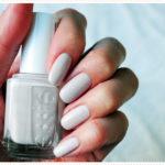<span>Manucure</span> Elegant nude