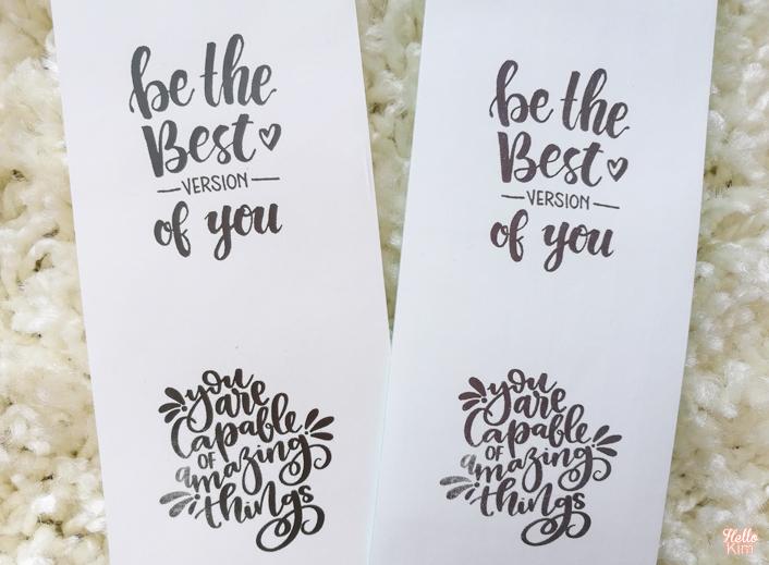 Imprimante Peripage