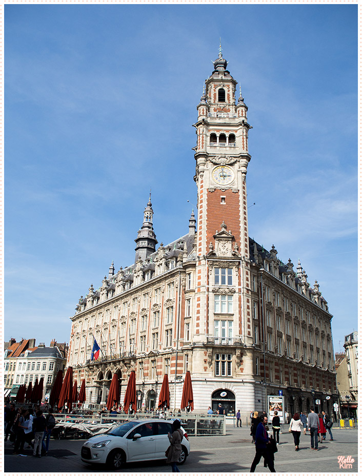 Lille_2015_hellokim_13