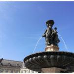 <span>Bordeaux,</span> je sais maintenant pourquoi tous les parisiens veulent s'y installer