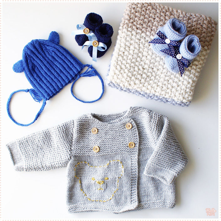 tricot-layette_kit-victor_2