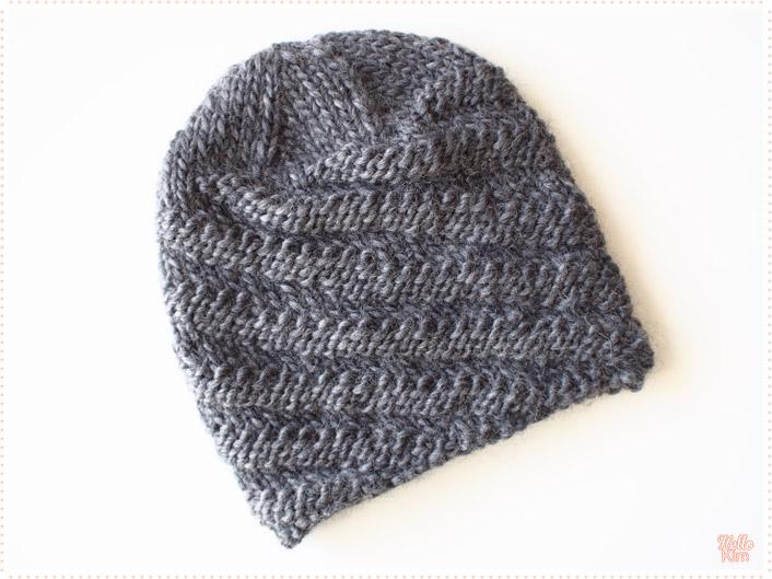 Tricot_bonnet_drops_eskimo_hellokim_03