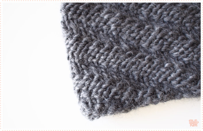 Tricot_bonnet_drops_eskimo_hellokim_05