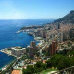 <span>Monaco,</span> destination très prisée