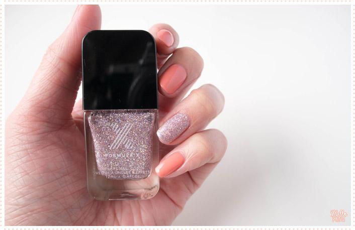 accent-nail_rose-paillettes_hellokim_01