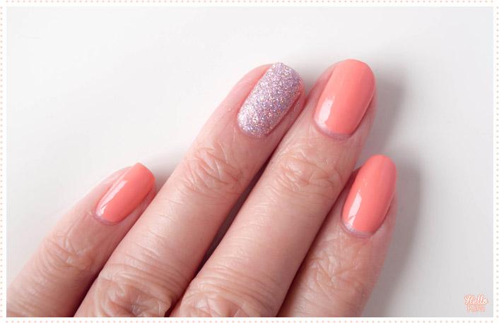 accent-nail_rose-paillettes_hellokim_02