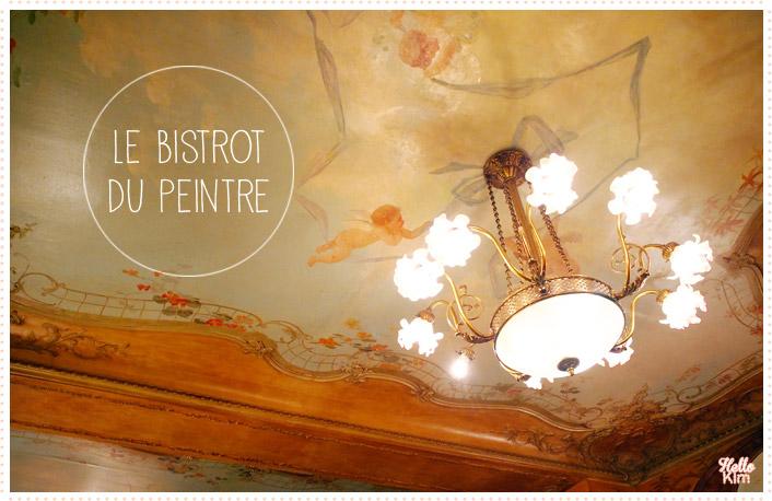 bistrot-du-peintre_paris_deco_01_hellokim