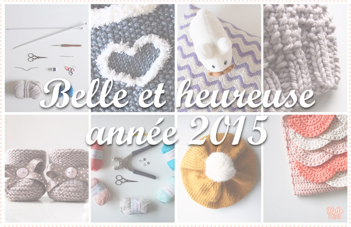 bonne-annee-2015_hellokim