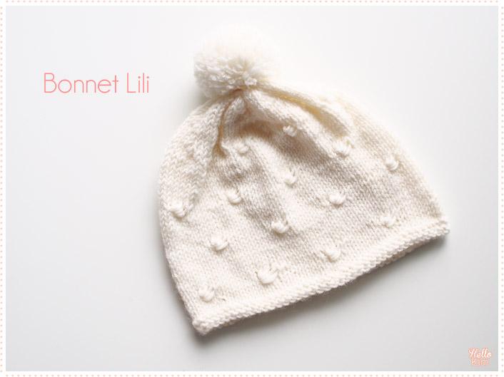 bonnet-lili1_layette_tricot_hellokim_01