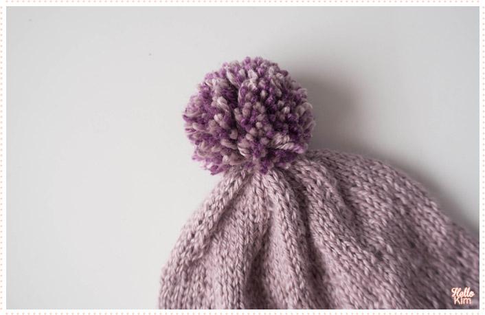 bonnet-pompon-lea_layette_tricot_hellokim_01