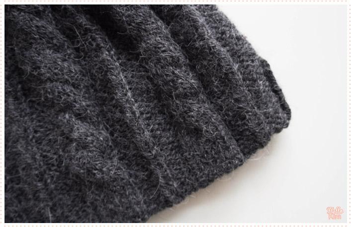bonnet-torsades_drops-nepal_hellokim_02