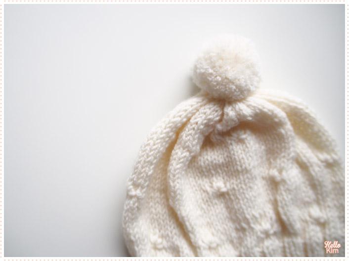 bonnet2_layette_tricot_hellokim_03