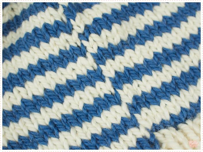 bonnet_rayures_bleu_blanc_tricot_hellokim_03