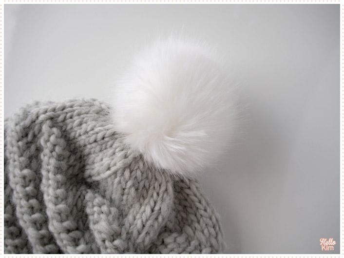bonnet_whirlwind_drops_eskimo_gris_clair_hellokim_03