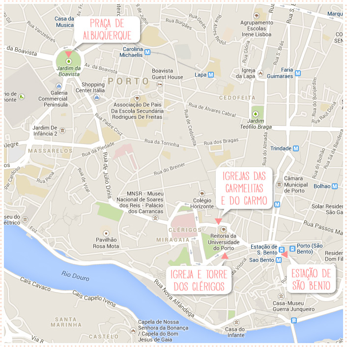 carte_Porto_Nord
