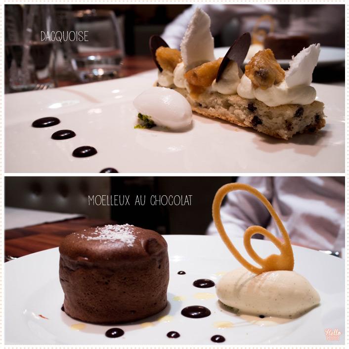 desserts_16-haussman_hellokim