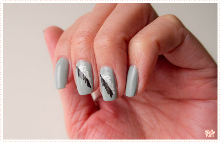 feather_nail-art-pen_nailart_hellokim_01