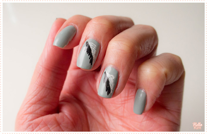 feather_nail-art-pen_nailart_hellokim_03