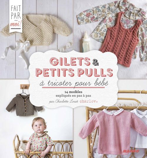 gilets-et-petits-pulls-ya-tricoter-pour-bebe_charlov