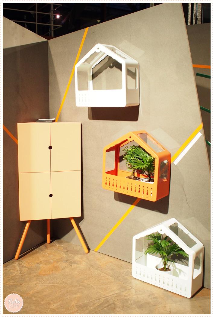 hellokim_IKEA_PS2014_02