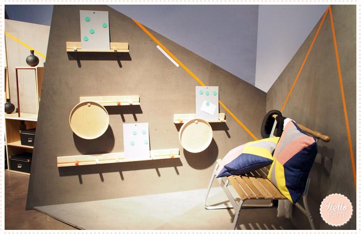 hellokim_IKEA_PS2014_04