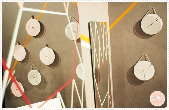 hellokim_IKEA_PS2014_08