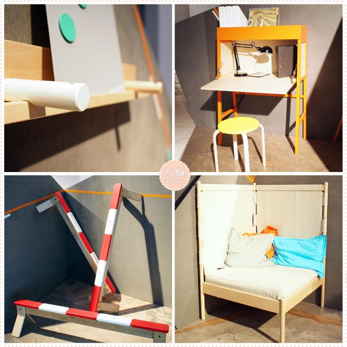 hellokim_IKEA_PS2014_09
