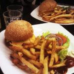 <span>Restaurant</span> Pdg Rive Gauche