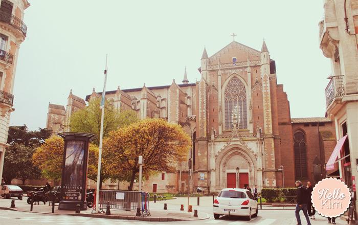 hellokim_Toulouse13_02