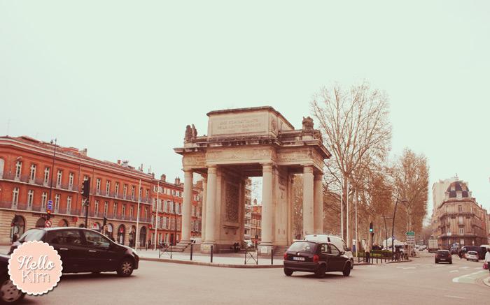hellokim_Toulouse13_03