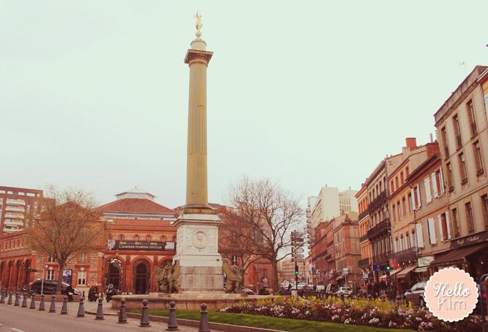 hellokim_Toulouse13_04
