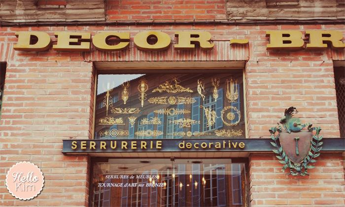 hellokim_Toulouse13_06