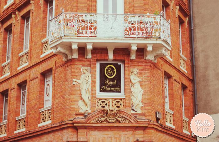 hellokim_Toulouse13_07