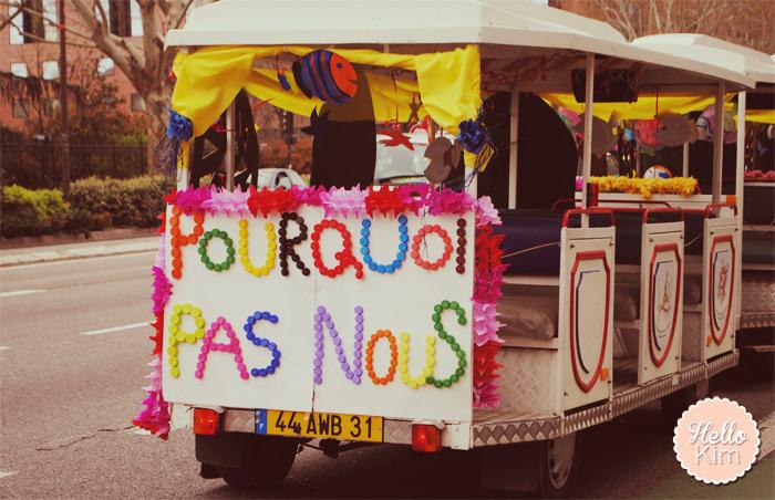 hellokim_Toulouse13_16