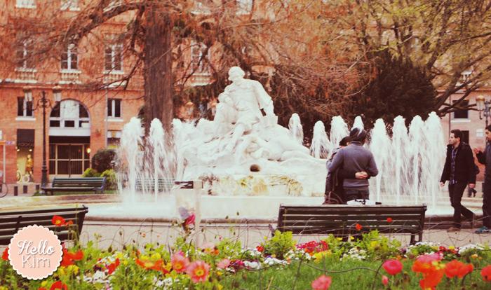 hellokim_Toulouse13_18