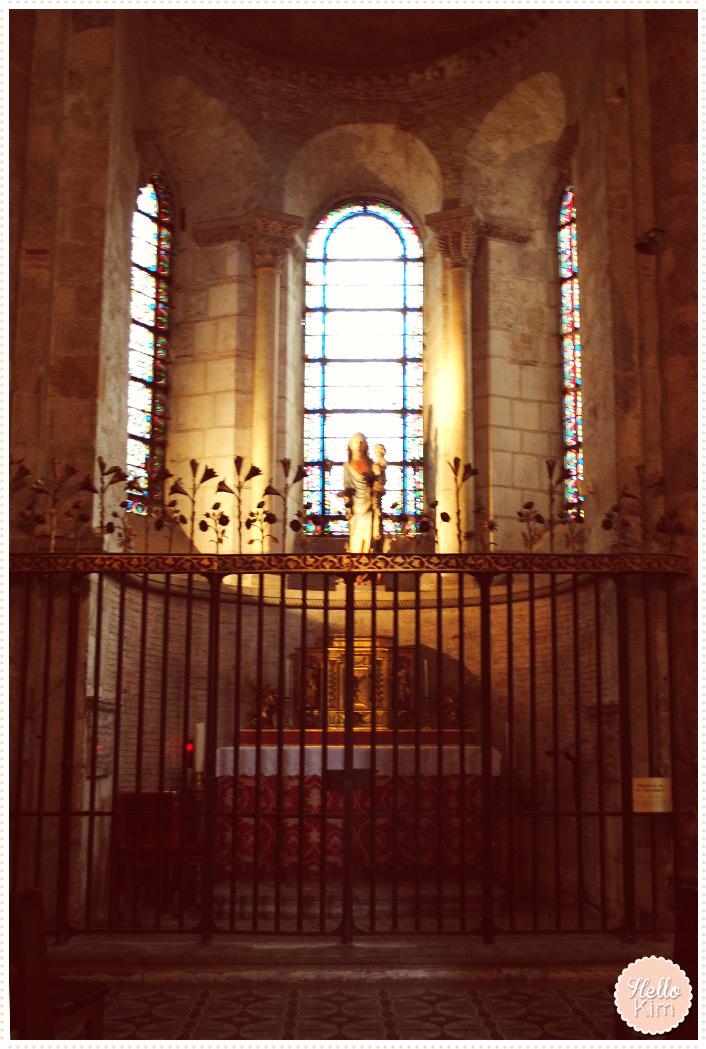 hellokim_Toulouse13_23