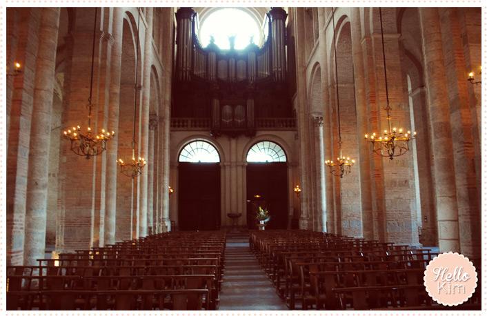 hellokim_Toulouse13_24