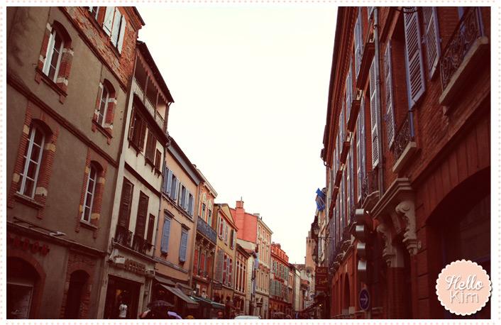 hellokim_Toulouse13_25