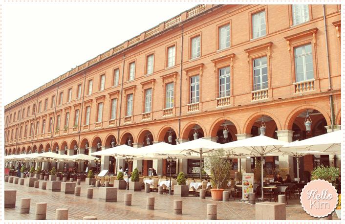 hellokim_Toulouse13_26