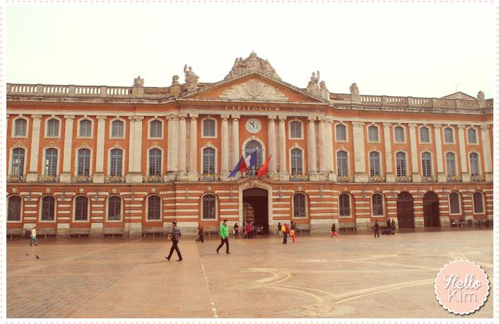 hellokim_Toulouse13_27
