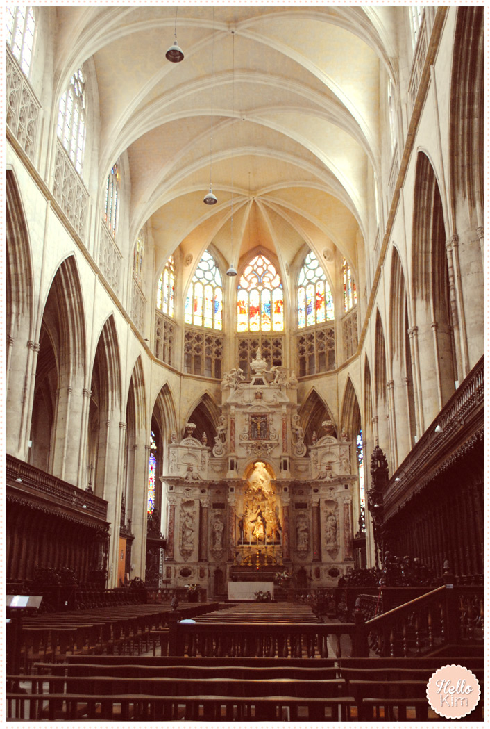 hellokim_Toulouse13_33