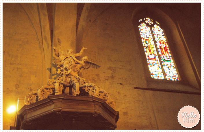hellokim_Toulouse13_35