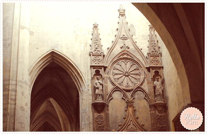 hellokim_Toulouse13_36