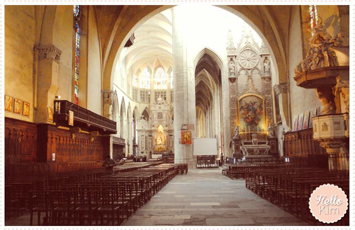 hellokim_Toulouse13_37