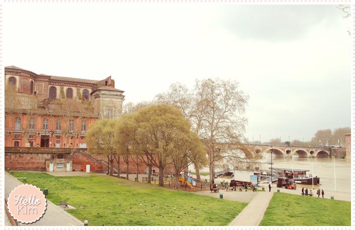 hellokim_Toulouse13_47