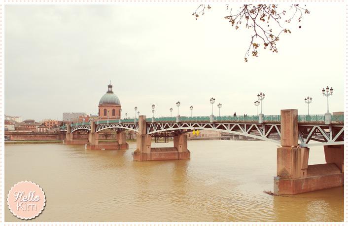 hellokim_Toulouse13_48
